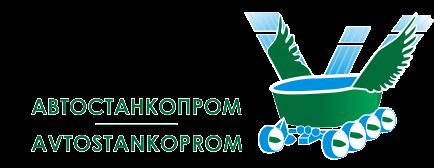 http://tribogreen.ru